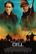 cell konusu, Cell (Frekans)