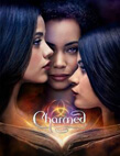 bein series sci-fi, Charmed