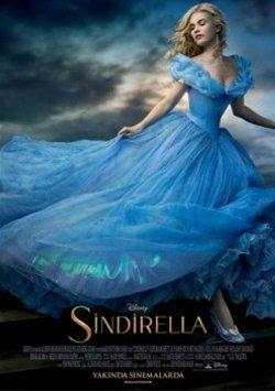 Sindirella - Cinderella