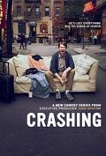 Crashing izle