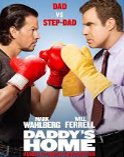 Babalar Savaşıyor - Daddys Home