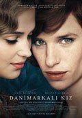 moviemax premier hd izle, Danimarkalı Kız
