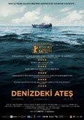 moviemax festival hd, Denizdeki Ateş