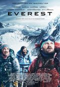 moviemax premier hd, Everest