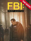 bein series vice, FBI: Most Wanted