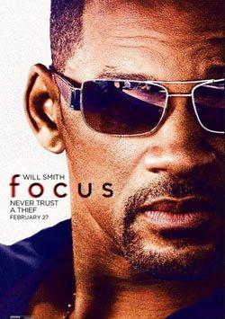 Fokus - Focus