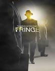bein series sci-fi, Fringe
