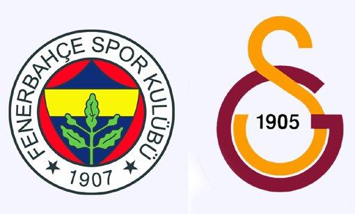 Fenerbahçe - MP Antalyaspor- Lig TV Canlı İzle