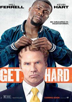 Sert Ol - Get Hard