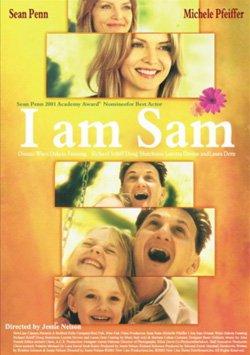Benim Adım Sam - I Am Sam