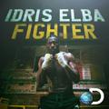 İdris Elba: Dövüşçü