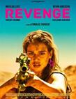 İntikam (Revenge)