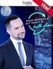Kaan Sekban'la Alt Tarafı Bi' Talk Show izle