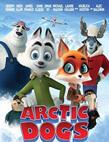 Arctic Justice (Kutup Köpekleri)