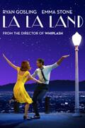 La La Land (Aşıklar Şehri)