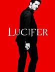 bein series sci-fi, Lucifer