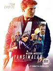 bein movies premiere, Mission: Impossible - Yansımalar