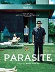 Parazit (Parasite)