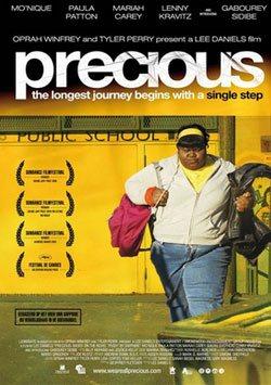Acı Bir Hayat Öyküsü - Precious: Based on the Novel Push by Sapphire izle