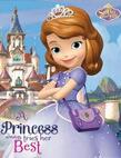 Prenses Sofia izle