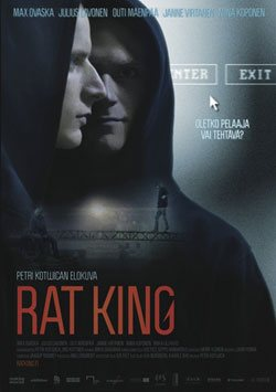 Fare Kral - Rat King