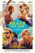 moviemax premier hd, A Bigger Splash - Sen Benimsin