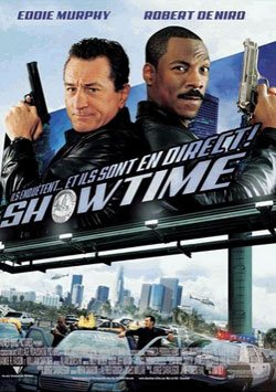 Show Saati - Showtime izle