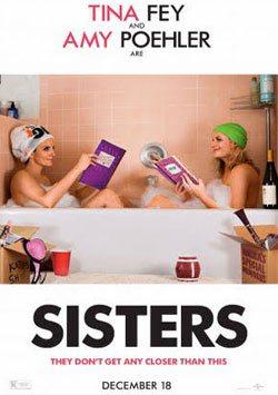 salon 1, Sisters - Kız Kardeşler