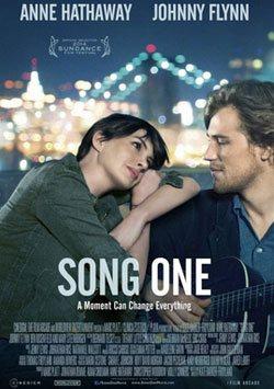 Aşk Şarkısı - Song One