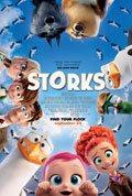 bein movies premier , Storks