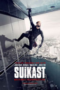 moviemax premier hd, Suikast - Mechanic: Resurrection