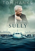 bein movies premier , Sully