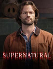 bein series sci-fi, Supernatural