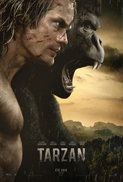 digiturk 2016 izle, Tarzan Efsanesi - The Legend of Tarzan