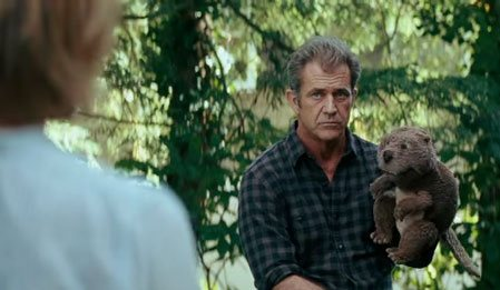 Kukla - The Beaver izle
