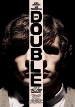 Öteki - The Double