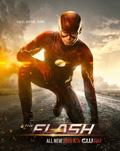 bein series sci-fi, The Flash