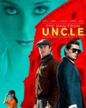 moviemax premier hd, Kod Adı: U.N.C.L.E. - The Man from U.N.C.L.E.