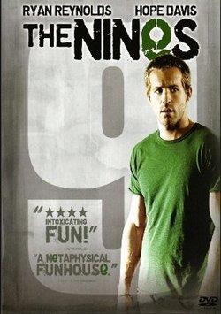 3 x 3 Dokuzlar - The Nines