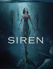 bein connect, The Siren