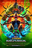 Thor: Ragnarok izle
