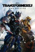 bein movies premier , Transformers 5