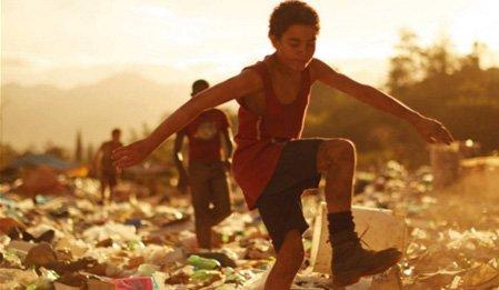 Trash - Umut Kırıntıları izle