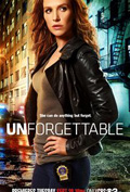 bein series vice, Unforgettable