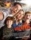 Tatil Zamanı - Vacation
