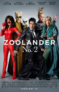 moviemax premier hd, Zoolander 2