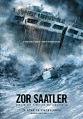 Zor Saatler - The Finest Hours