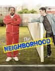 The Neighborhood izle