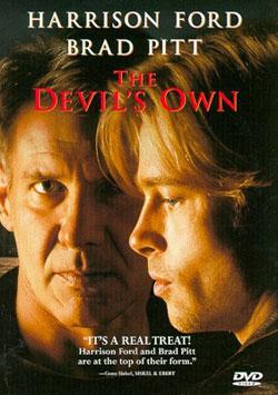 moviemax stars hd, Sessiz Düşman - The Devils Own