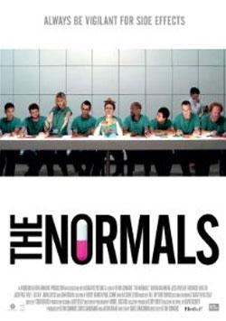 Uyum Dersleri - The Normals